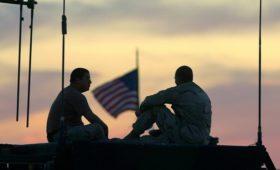 В МИДе оценили готовность США к продлению договора СНВ-3