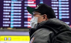 «Аэрофлот» решил приостановить полеты в Гонконг