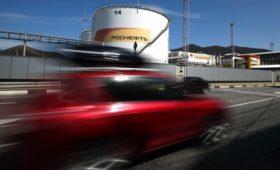 США объяснили продажу активов «Роснефти» в Венесуэле обвалом цен на нефть