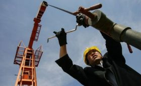 ОПЕК сократит добычу нефти на 1,5 млн баррелей в сутки из-за вируса