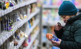 Ретейлеры и импортеры оценили влияние падения рубля на цены