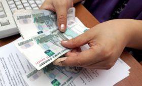 Путин объяснил падение доходов россиян снижением цен на нефть