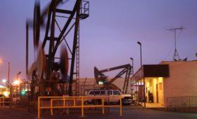 Мировые цены на нефть выросли на 17–35%
