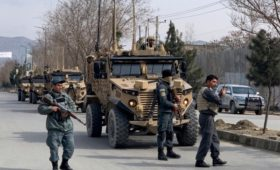 США узнали о нежелании Талибана выполнять условия мирной сделки