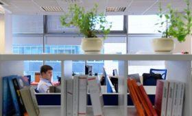 Дума одобрила двукратное снижение социальных взносов для малого бизнеса