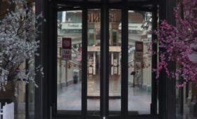 Экономисты оценили падение деловой активности в России из-за карантина