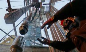 Reuters узнал о нежелании России дополнительно сокращать нефтедобычу