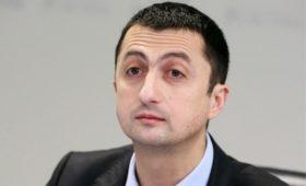 «Детский мир» сменит генерального директора