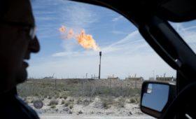 Bloomberg узнал о снижении инвестбюджетов нефтяных компаний на $31 млрд