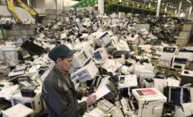 Бизнес предупредил о росте цен на товары более чем на 20% из-за экосбора