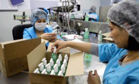 Минфин предложил разрешить изменять госконтракты из-за коронавируса