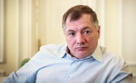 Хуснуллин объяснил решение отложить проект ВСМ Москва— Казань