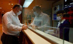 Эксперты оценили шансы на вынужденную деофшоризацию из-за закрытия границ