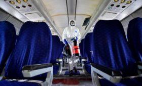 Как пандемия и запреты на полеты повлияют на туризм. 5 главных вопросов
