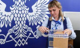 «Почта России» изменит правила доставки из-за коронавируса
