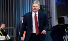 Кремль раскрыл смысл возврата к президиуму правительства «как при Путине»