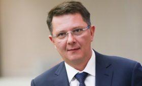 Роскомнадзор потребовал удалить статью РБК о депутате от ЛДПР