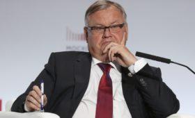 Костин назвал выход Китая из «комы» способом победить кризис из-за вируса