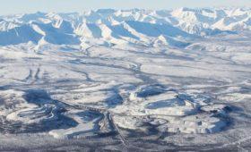 СМИ узнали о желании «Мечела» получить за долю в Эльге 100 млрд руб.