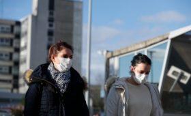 В России коронавирус признают форс-мажором при госзакупках