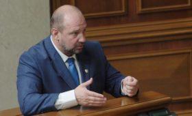 МВД Украины заявило об освобождении в Греции экс-командира «Айдара»