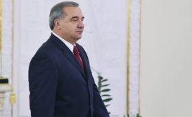 Экс-глава МЧС не войдет в новый совет директоров РЖД