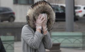 Fitch спрогнозировал рецессию в России