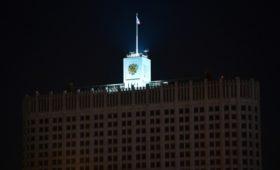 СМИ узнали о новых мерах властей без «серьезной поддержки» бизнеса