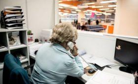 ФНС назвала компании и ИП с правом моратория на банкротство