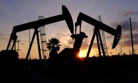 Саудовская Аравия опровергла сообщения о желании убрать нефть США с рынка