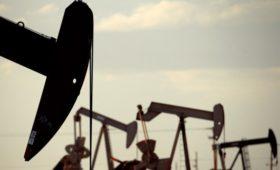 Bloomberg узнал о споре Москвы и Эр-Рияда по новой сделке о добыче нефти