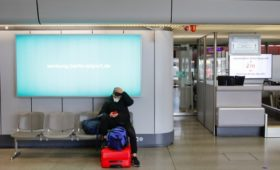 Россия прекратит вывоз своих граждан из других стран. Что важно знать