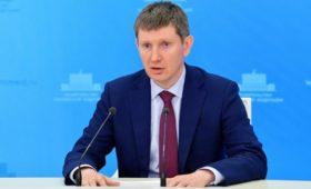 Правительство начало обсуждать прямые субсидии малому бизнесу