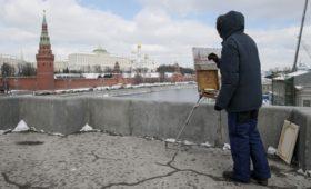 Как будет выглядеть экономика России к концу выходных. Мнение бизнеса