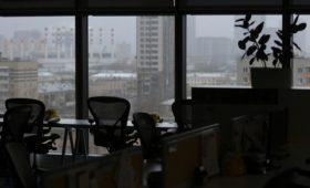 Власти Москвы пообещали отмену платежей в обмен на снижение ставок аренды