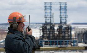 Новак исключил проблему отрицательных цен на нефть для России