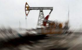 Власти разработали стресс-тест для компаний с карантином и нефтью по $10