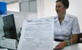 Правительство ввело отсрочку по налогам и продлило сроки сдачи деклараций