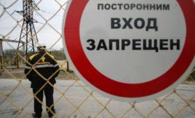 «Юганскнефтегаз» закрыл на карантин два вахтовых поселка