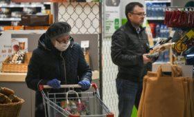 Экономисты оценили снижение реальных доходов населения из-за карантина