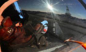 СМИ узнали о готовности нефтяников России сократить добычу