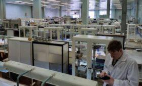 В США объяснили покупку попавшего под санкции медицинского оборудования
