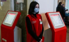 Глава РЖД предложил ввести в компании неполный рабочий день