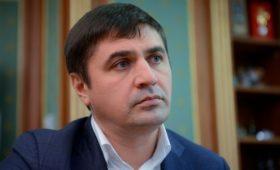 Босов уволил своего партнера из-за подозрений в хищениях