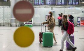 АТОР попросила отсрочить выплаты по аннулированным турам до 2022 года